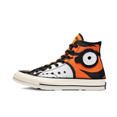 Soulgoods X Converse Chuck Taylor 70 productafbeelding