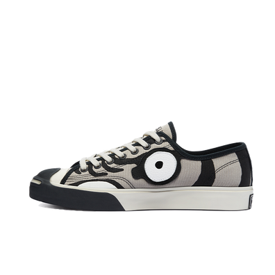 Soulgoods X Converse Jack Purcell productafbeelding