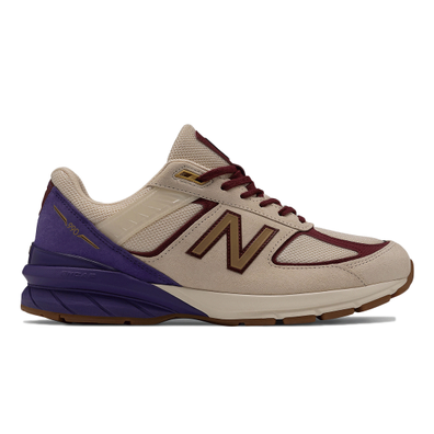 New Balance 990v5 My Story Matters productafbeelding