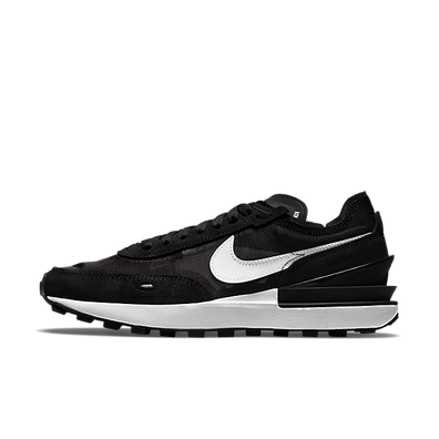 Nike Waffle One low-top productafbeelding
