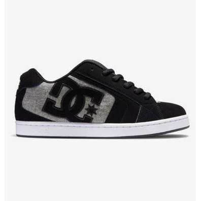 DC Shoes Net  productafbeelding