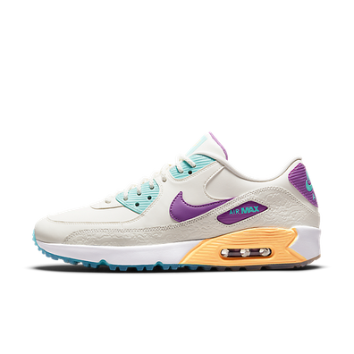 Nike Air Max 90 Golf NRG US Open 'Torrey Pines' productafbeelding