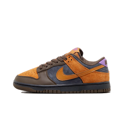 Nike Dunk Low PRM 'Cider' productafbeelding