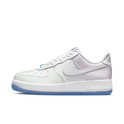 Nike Air Force 1 Low LX 'UV Reactive' productafbeelding