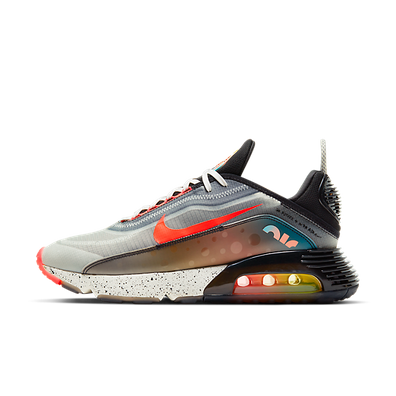 Nike Air Max 2090 The Future Is In The Air productafbeelding