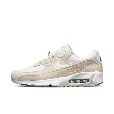 Nike Air Max 90 'First Use' - Cream productafbeelding