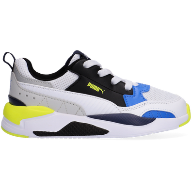 Puma Lage X-ray 2 Square Ps productafbeelding