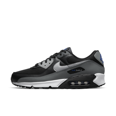 Nike Air Max 90 'Particle Grey' productafbeelding