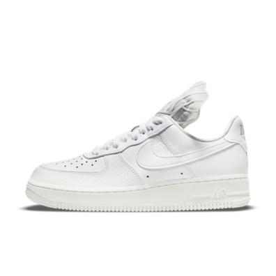 Nike Air Force 1 'Goddess of Victory' productafbeelding