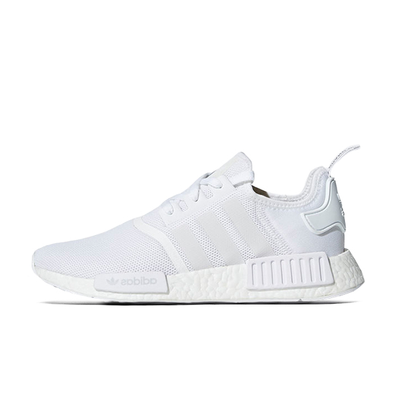 adidas NMD R1 White productafbeelding