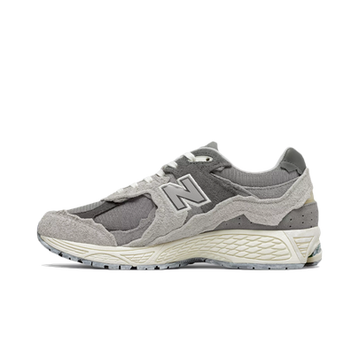 New Balance M2002 'Protection Pack' - Grey productafbeelding