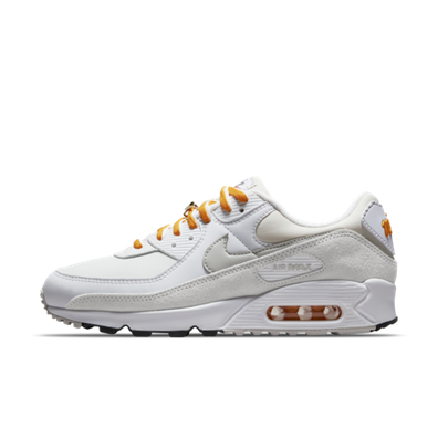 Nike Air Max 90 SE 'First Use' productafbeelding