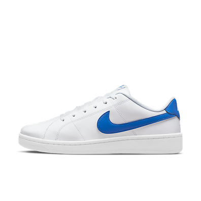 Nike NIKE COURT ROYALE 2 LOW productafbeelding