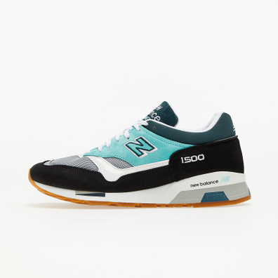 New Balance 1500 'Made In Uk' productafbeelding
