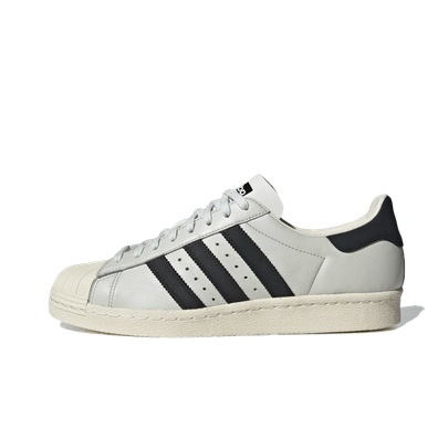 adidas Superstar Recon 'Crystal White' productafbeelding
