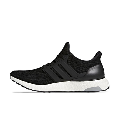 adidas Ultra Boost 4.0 Black productafbeelding
