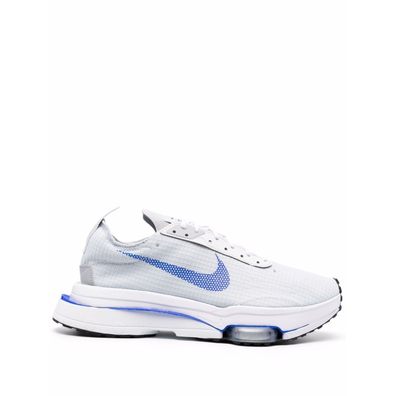 Nike Air Zoom Type SE low-top productafbeelding