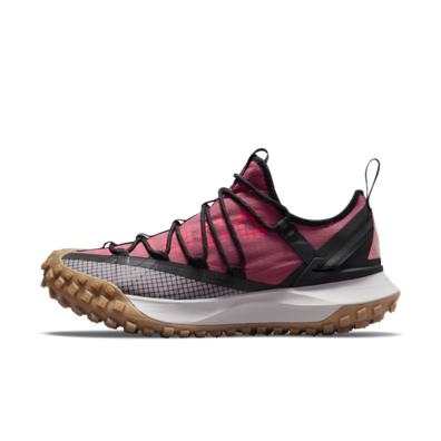 Nike ACG Mountain Fly Low 'Light Mulberry' productafbeelding