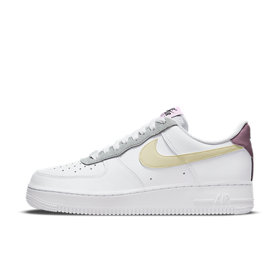 Nike Air Force 1 Low Essential 'Regal Pink' productafbeelding