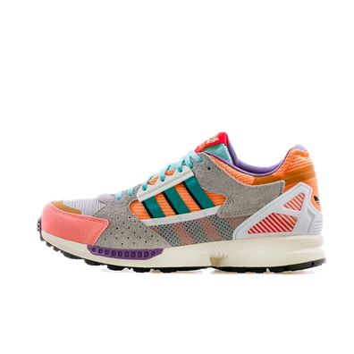 adidas ZX 10/8 'Candyverse' productafbeelding