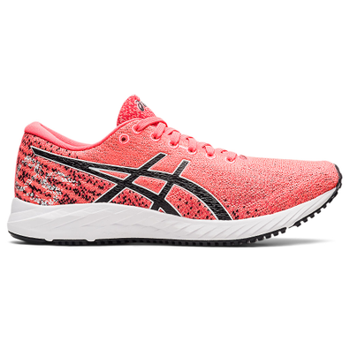 ASICS Gel - Ds Trainer 26 Blazing Coral productafbeelding