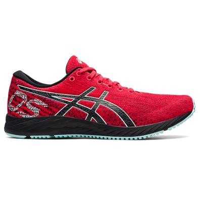 ASICS Gel - Ds Trainer 26 Electric Red productafbeelding