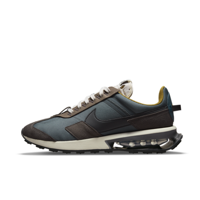 Nike Air Max Pre-Day 'Cave Stone' productafbeelding