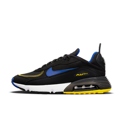 Nike Air Max 2090 C/S productafbeelding