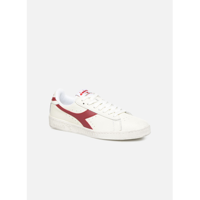 Diadora Game L Low Waxed F productafbeelding