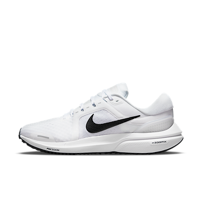 Nike Air Zoom Vomero 16 productafbeelding