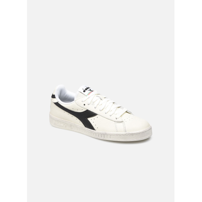 Diadora Game L Low Waxed Wn productafbeelding