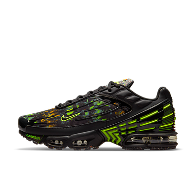 Nike Air Max Plus 3 Crater productafbeelding
