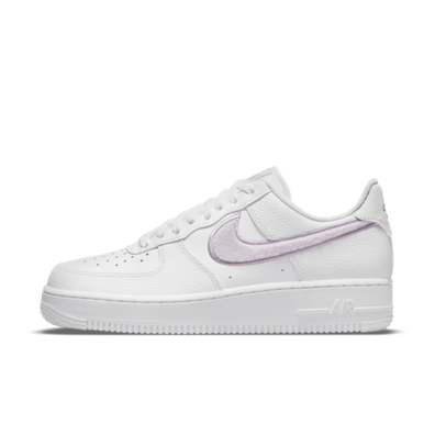 Nike Air Force 1 '07 Essential 'Sea Glass' productafbeelding