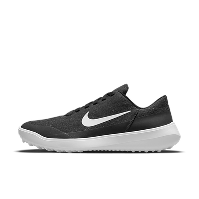 Nike Victory G Lite Golf productafbeelding