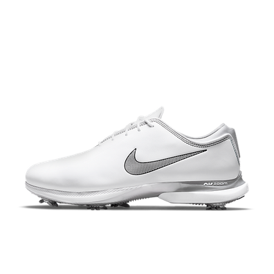 Nike Air Zoom Victory Tour 2 Golf productafbeelding