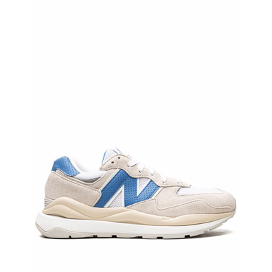 New Balance 57/40 low-top productafbeelding