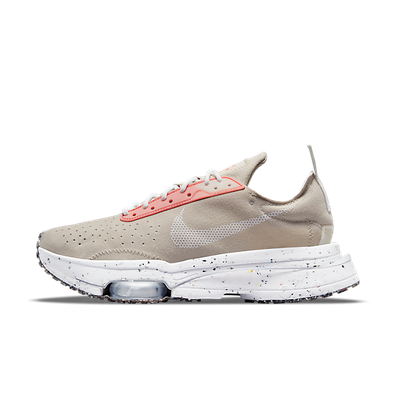 Nike WMNS Air Zoom Type Crater productafbeelding