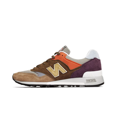 New Balance 577 'Desaturated Pack' productafbeelding