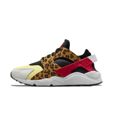 Nike Air Huarache 'SNKRS Day' - 2021 productafbeelding