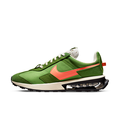 Nike Air Max Pre-Day LX 'Chlorophyll' productafbeelding