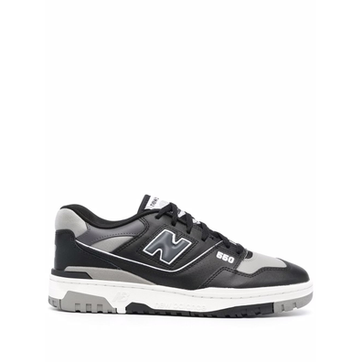 New Balance 550 low-top productafbeelding