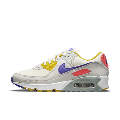 Nike WMNS Air Max 90 'Multi' productafbeelding