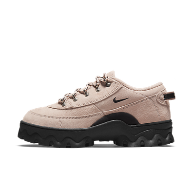 Nike Lahar Low 'Fossil Stone' productafbeelding