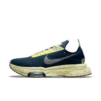 Nike Air Zoom Type productafbeelding