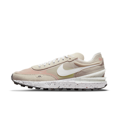 Nike Wmns Waffle One *Crater* productafbeelding