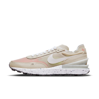 Nike WAFFLE ONE CRATER productafbeelding