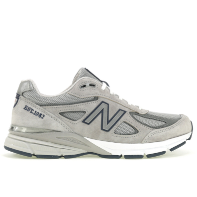 New Balance 990v4 Made In 1982 productafbeelding