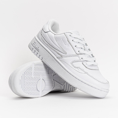 Fila FXVentuno Lux Low Wmn  productafbeelding