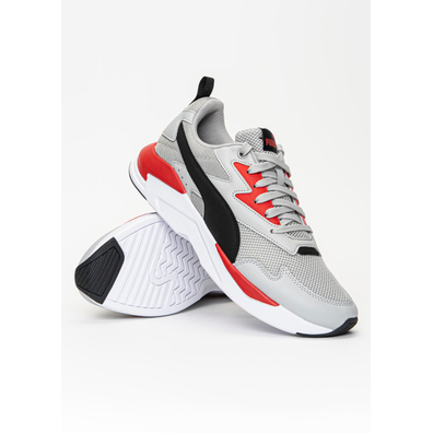 Sneakersy Puma X-Ray Lite  productafbeelding