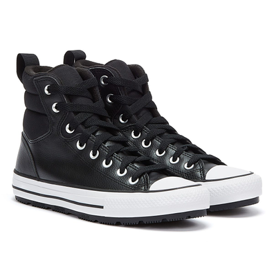 Cold Fusion Chuck Taylor All Star Berkshire Boot productafbeelding
